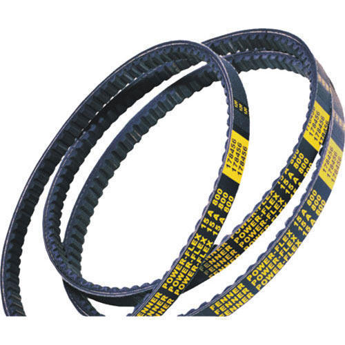 Finest Quality Fenner Auto Belts