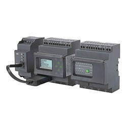Automatic Programmable Logic Controller