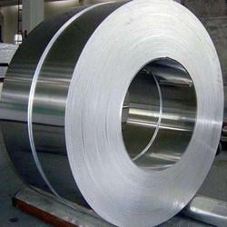 Stainless Steel Slits Coil