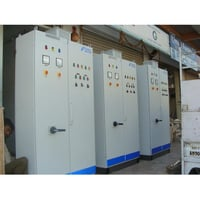 Efficient Energy Conservation Systems