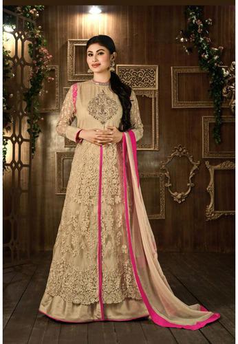 singla apparels pvt ltd, c block, sector 63, noida, uttar pradesh singla apparels pvt ltd