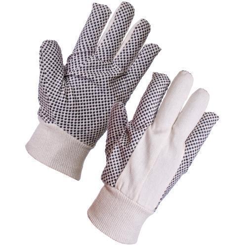 Polka Dot Hand Gloves