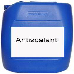 Ro Antiscalant at Best Price in Tirupur, Tamil Nadu | Jayem Engineers