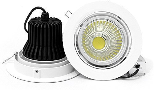 9w Cob Led Light