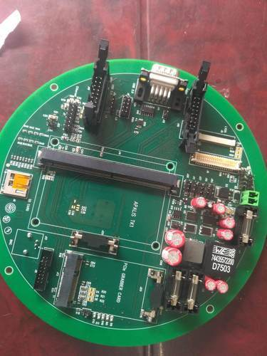 Pcb Repair Services, Pcb Repair Services At Affordable Prices, India