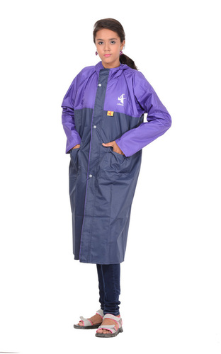 Polyester Tapping Coat (P-1139 Star)