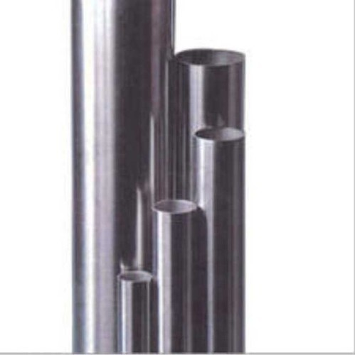 Durable Submersible Pump Pipe