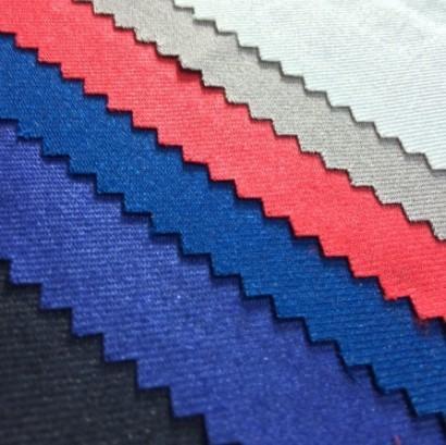 Premium Grade Woven Fabrics