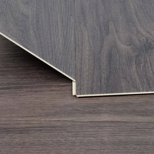 Pvc Vinyl Tile Flooring Certifications: Ce