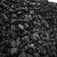 Top Quality Thermal Coal