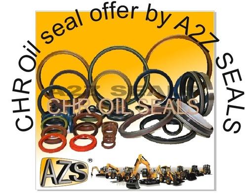 Chr Oil Seals