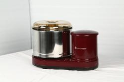 Durable Electric Victor Grinder (2 Ltr)