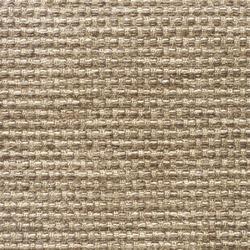Handloom Made Linen Fabrics