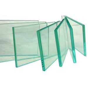 Superior Quality Reflective Float Glass