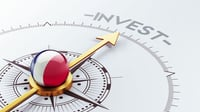 Finance and Investment Service