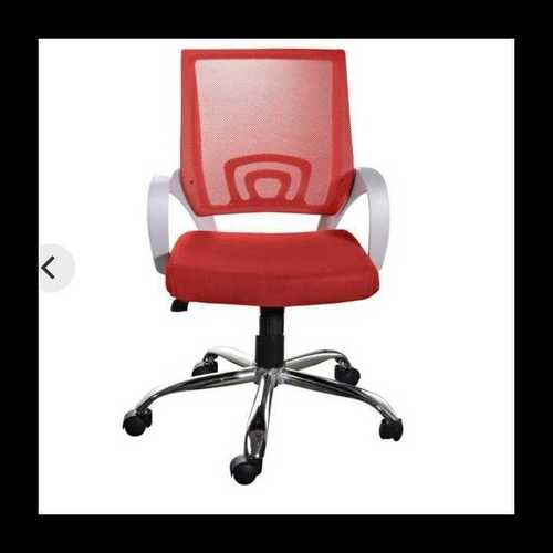 Mesh Office Chairs In Mumbai, Maharashtra - Dealers & Traders