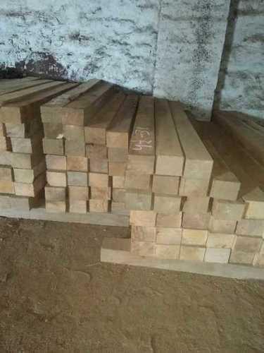 Jamun Wood Logs