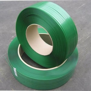 Polyester Packing Strap