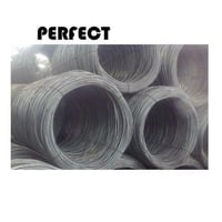 Top Rated HHB Wire