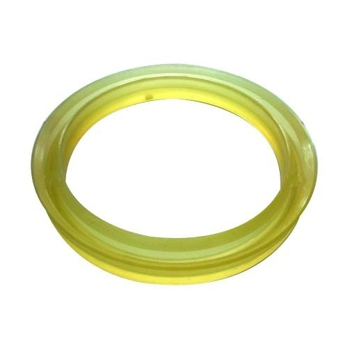 Highly Extensible Pu Seals
