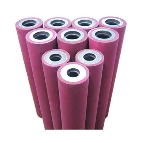 Industrial Gravure Printing Roller