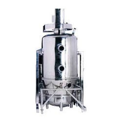 Pneumatic Conveying Dryers