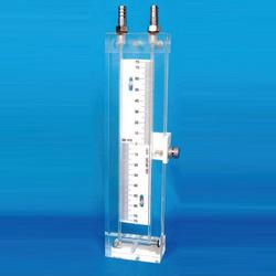 U-tube type Monometer