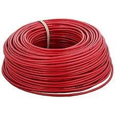 Electrical Wire and Cables