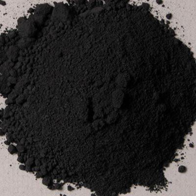 Cabot Carbon Black Elftex- 570 in Chennai, Tamil Nadu - GAUTAM DYES
