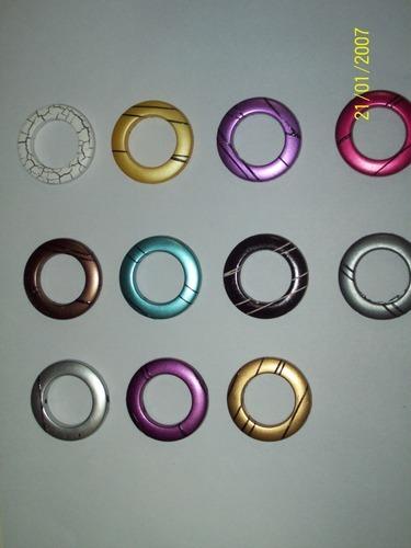 Plastic Round Beads For Jewellery