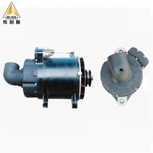15093928 2kw 48 Volt Alternator For Cadillac in Chongqing, Chongqing