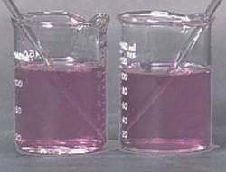 Gadolinium Perchlorate