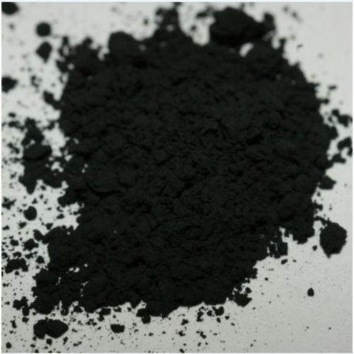 Rhodium Chloride