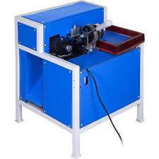 Betel Nut Cutting Machine - Kovai Mill Stores, Shop No  6, 813, Ums