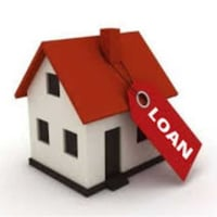 Home Loan Consultants Services