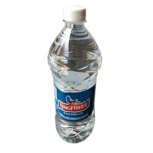 Kingfisher Mineral Water (1 Litre)
