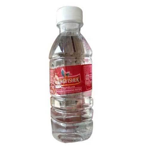 Kingfisher Mineral Water (200ml)