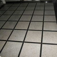 Residential Tiles Fitting Services
