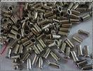 Chrome Plate Metal Parts