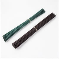 Decorative Garden Bamboo Stick
