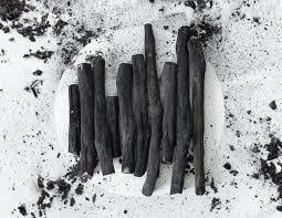 High Quality Industrial Charcoal