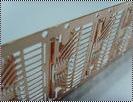Led Stamped Lead Frame