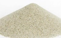 Natural Pure Silica Sand