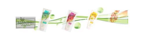 Rilana Young Skin Hand Cream - 100 ml
