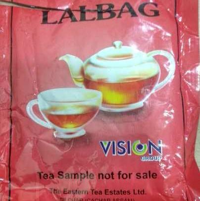 Assam Tea In Kolkata, Assam Tea Dealers & Traders In Kolkata