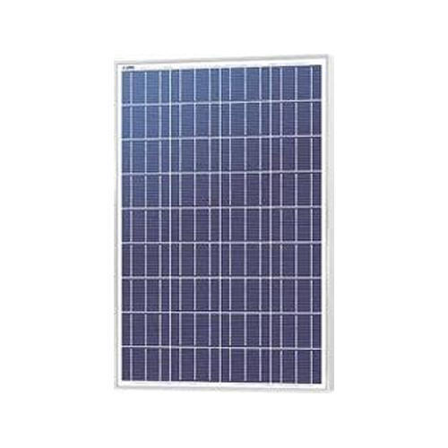 150 Watt Solar Panel At Best Price In Ranchi Jharkhand Multi Marketing Services
