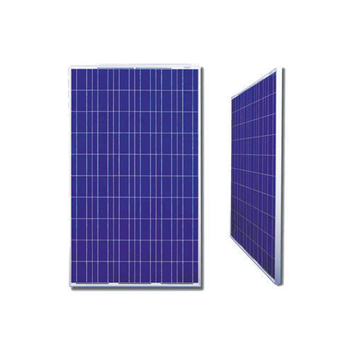 200 Watt Solar Panel At Best Price In Ranchi Jharkhand Multi Marketing Services