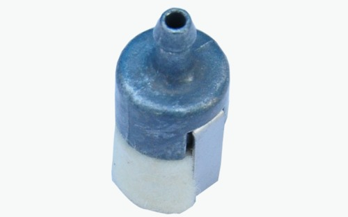 High Quality Stainless Fuel Filter