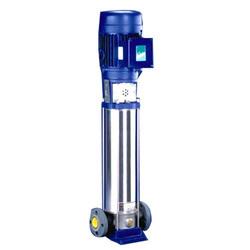 Top Class Vertical Multistage Pump