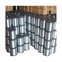 Corrosion Resistant Stainless Steel Wire